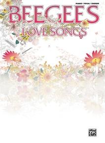 Bee Gees: Love Songs