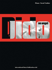 Dido: No Angel