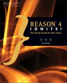 Reason 4 Ignite!