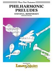 Philharmonic Prelude