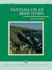 Fantasia on an Irish Hymn
