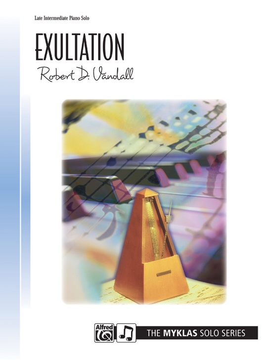 Exultation