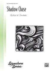 Shadow Chase