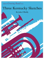 Three Kentucky Sketches