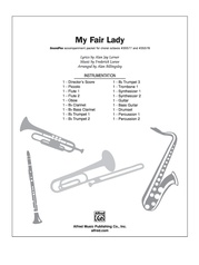 My Fair Lady