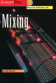 Sound Advice on Mixing