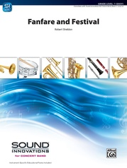 Fanfare and Festival