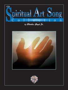 The Spiritual Art Song Collection