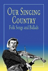 Our Singing Country