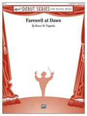 Farewell at Dawn
