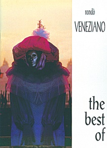 The Best of Rondò Veneziano