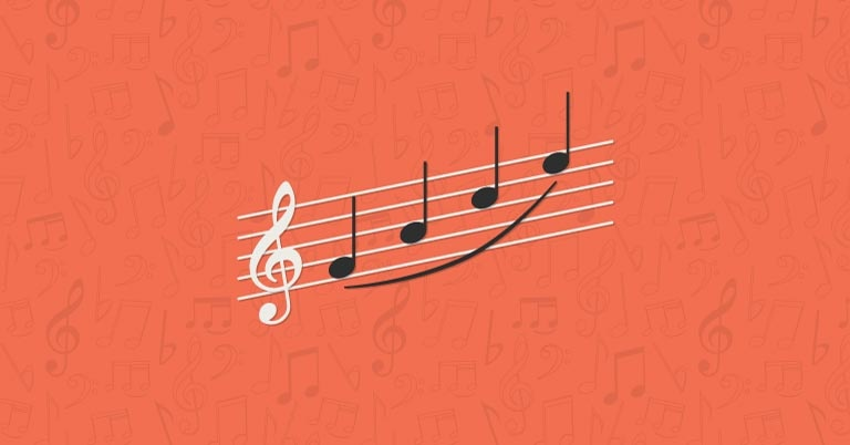 Playing Melodically: A Different Approach to Teaching Phrasing