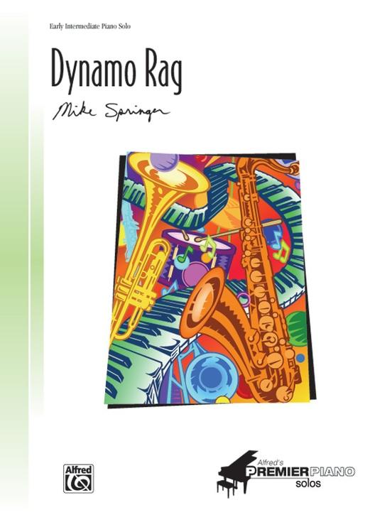 Dynamo Rag