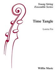 Time Tangle