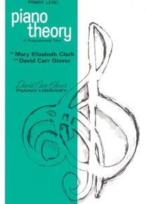 Piano Theory, Primer