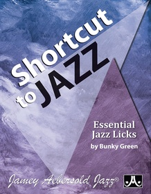Shortcut to Jazz