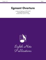 Egmont Overture