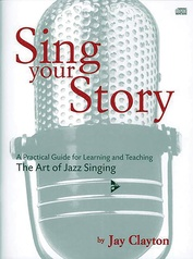 Sing Your Story