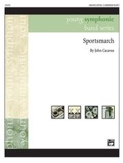 Sportsmarch