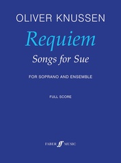 Requiem: Songs for Sue