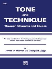 Tone and Technique