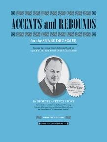 Accents and Rebounds (Revised & Updated)