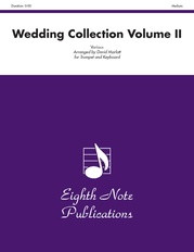 Wedding Collection, Volume II