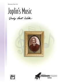 Joplin's Music