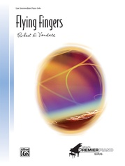 Flying Fingers