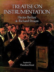 Treatise on Instrumentation