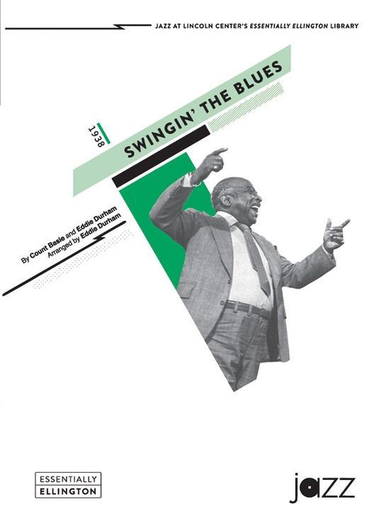 Swingin' the Blues