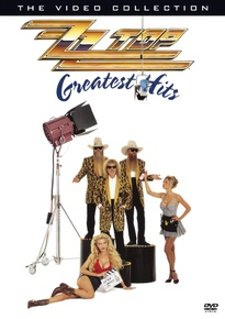 ZZ Top®: Greatest Hits