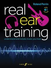 Real Ear Training