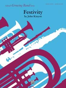 Festivity