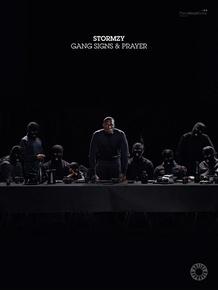Stormzy: Gang Signs & Prayer