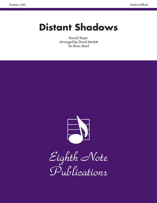 Distant Shadows