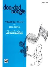 Doo-Dad Boogie