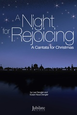 A Night for Rejoicing
