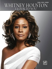 Whitney Houston: I Look to You
