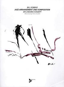 Jazz Arrangement und Komposition
