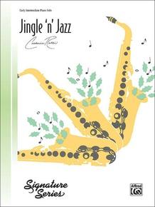 Jingle 'n' Jazz