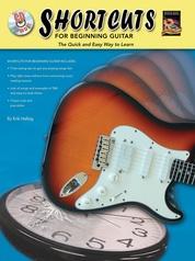Shortcuts for Beginning Guitar