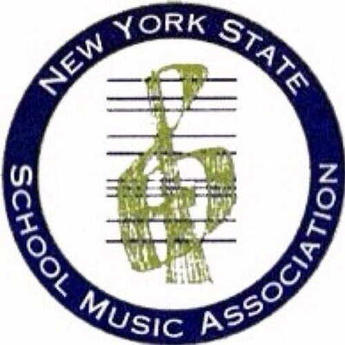 New York State School Music Association Conference 2018
