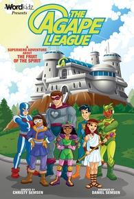 The Agape League