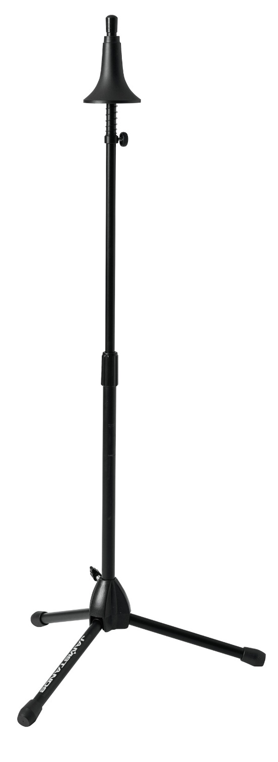 Ultimate Support JamStand Trombone Stand