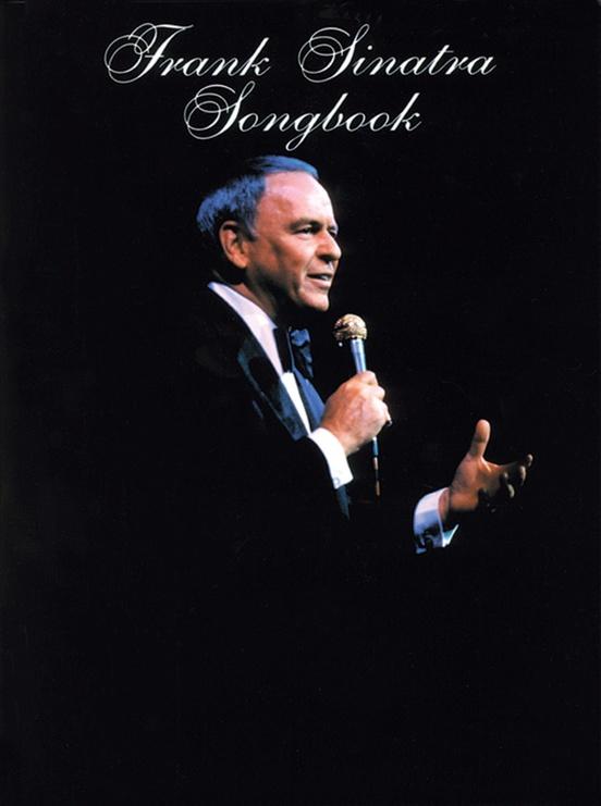 Frank Sinatra Songbook