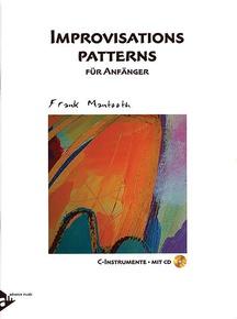 Improvisations Patterns
