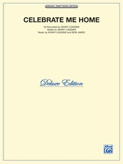 Celebrate Me Home (Deluxe Edition)