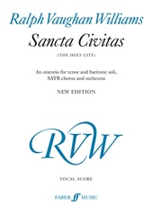 Sancta Civitas