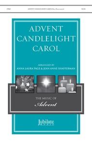Advent Candlelight Carol